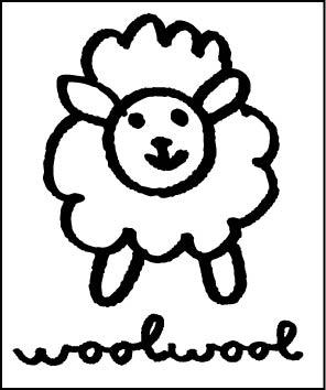 woolwool