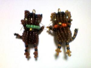 kiraring-beads