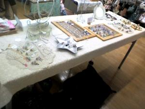 kirari-event-2011-06-26-001