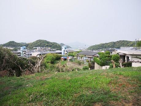 26P1120474-1.jpg