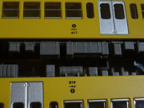 CIMG1258_R.jpg