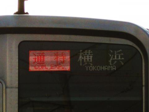 CIMG4346_R.jpg