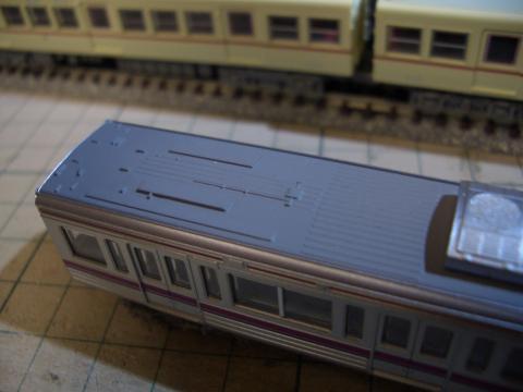 CIMG6580_R.jpg
