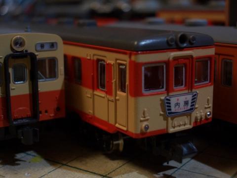 CIMG6618_R.jpg