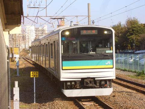 CIMG6639_R.jpg