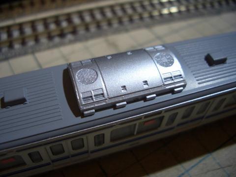 CIMG6880_R.jpg
