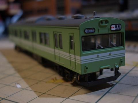 CIMG7009_R.jpg