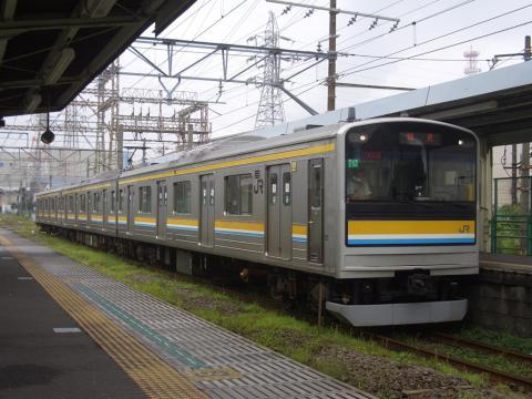 CIMG8518_R.jpg