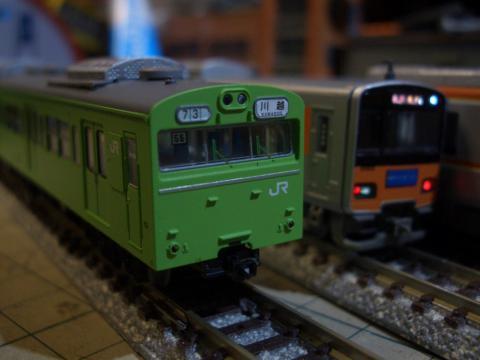 CIMG8568_R.jpg