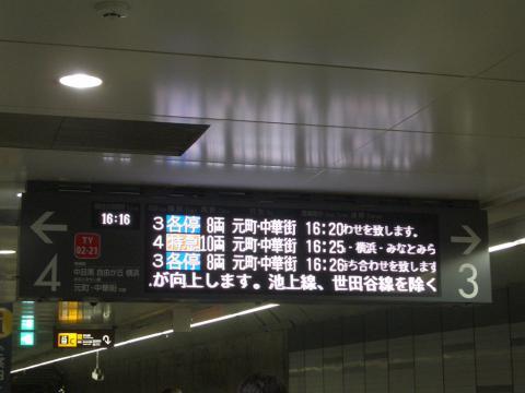 CIMG8576_R.jpg