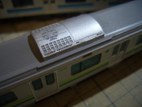 CIMG9340_R.jpg