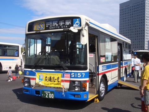 CIMG9829_R.jpg