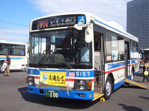 CIMG9831_R.jpg