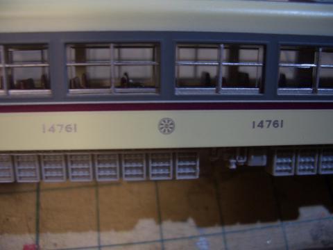 CIMG9965_R.jpg
