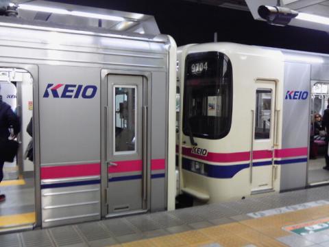 KC3O000.jpg