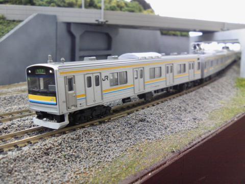 KC3O0161_20130210233521.jpg