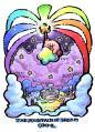 カービィ夢の泉の物語