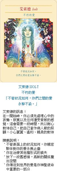 card-1-22.jpg