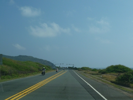2009 HAWAII 1073