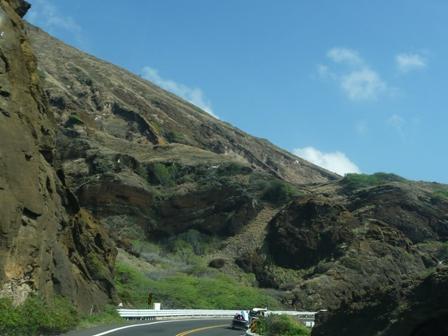2009 HAWAII 1065