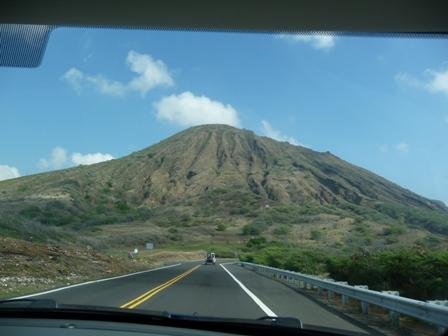 2009 HAWAII 1064