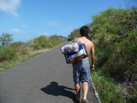 2009 HAWAII 1083