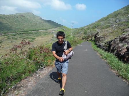 2009 HAWAII 1078
