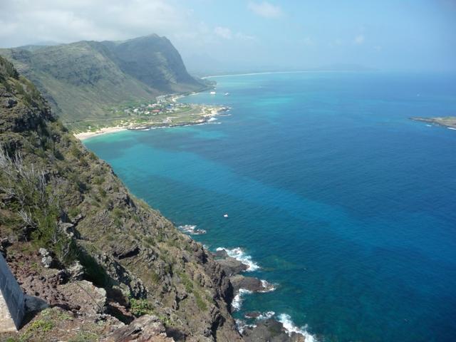 2009 HAWAII 1092