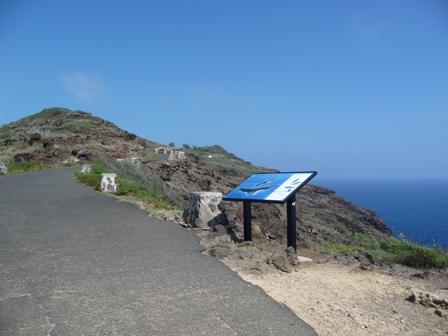 2009 HAWAII 1085
