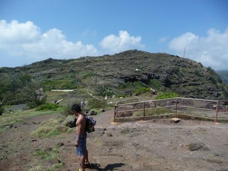 2009 HAWAII 1097