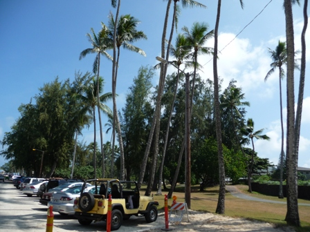 2009 HAWAII 1120