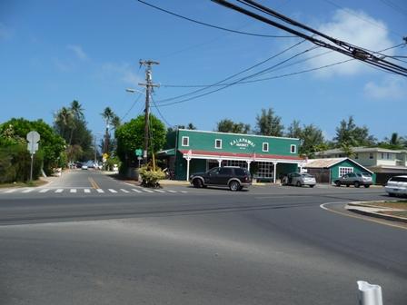 2009 HAWAII 1115