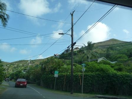 2009 HAWAII 1141