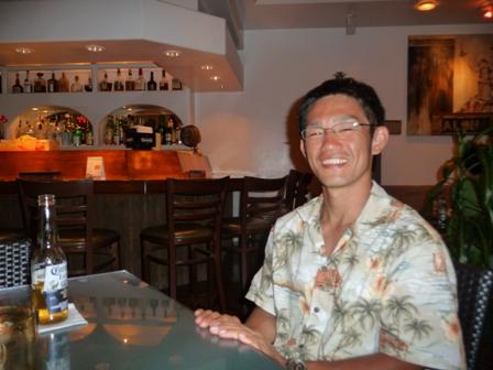2009 HAWAII 1178