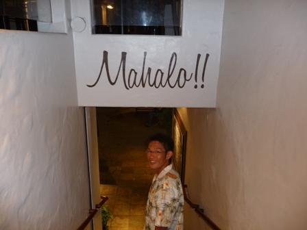 2009 HAWAII 1184