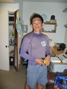 2009 HAWAII 1201