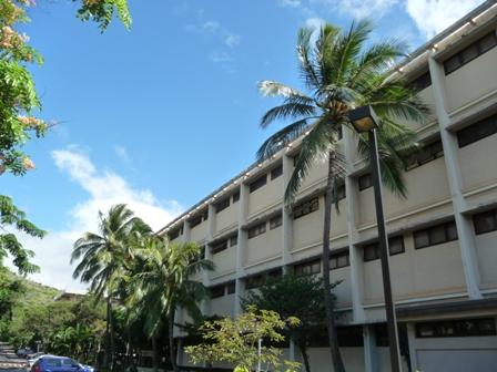 2009 HAWAII 1217