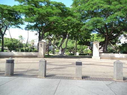 2009 HAWAII 1228