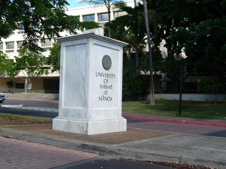 2009 HAWAII 1227