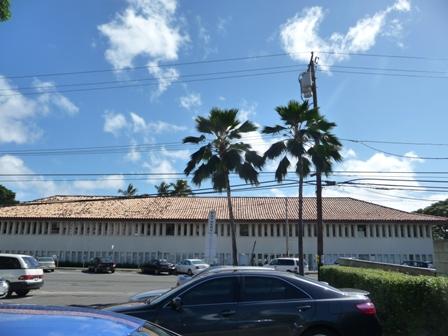 2009 HAWAII 1231