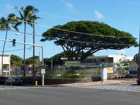 2009 HAWAII 1242