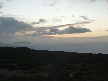 2009 HAWAII 1272