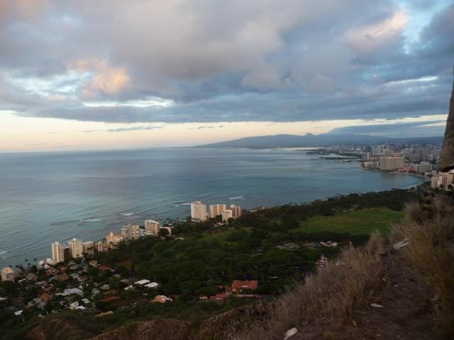 2009 HAWAII 1283