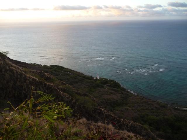 2009 HAWAII 1282