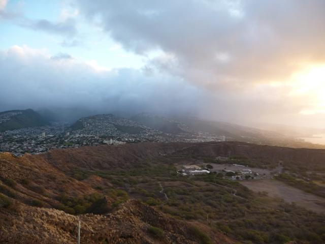 2009 HAWAII 1285