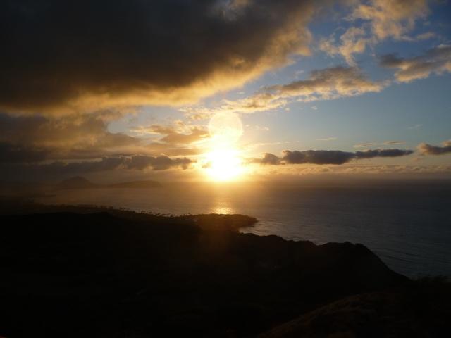 2009 HAWAII 1286