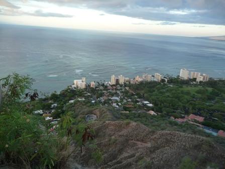 2009 HAWAII 1291