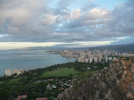 2009 HAWAII 1289
