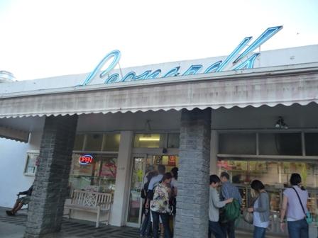 2009 HAWAII 1316