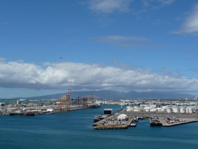 2009 HAWAII 1365